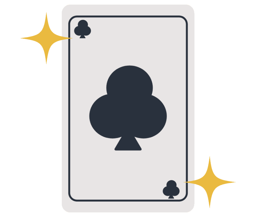 Best 54 Three Card Poker Online Casino in 2021 🏆