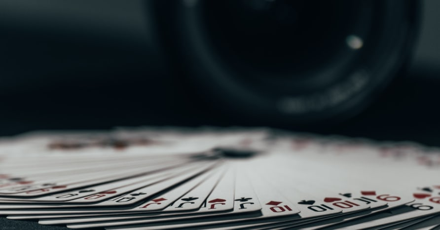 Common Blackjack Mistakes Among Beginners
