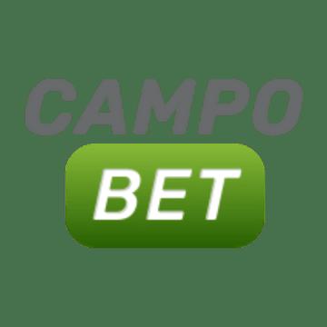 Campobet