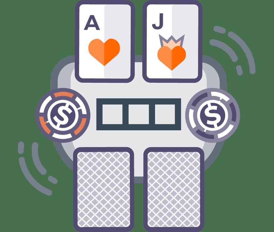 Best 66 Casino Holdem Online Casino in 2021
