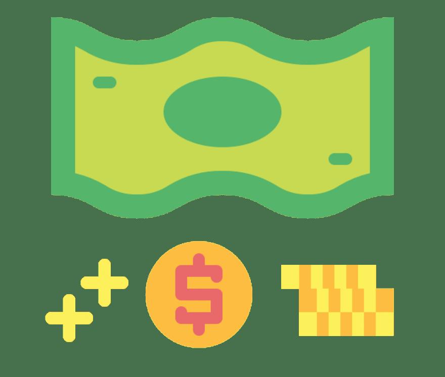 Unlock Your Online Casino No Deposit Bonus Today