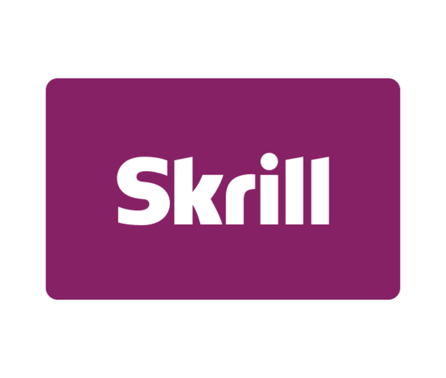 Top 146 Skrill Online Casinos 2021