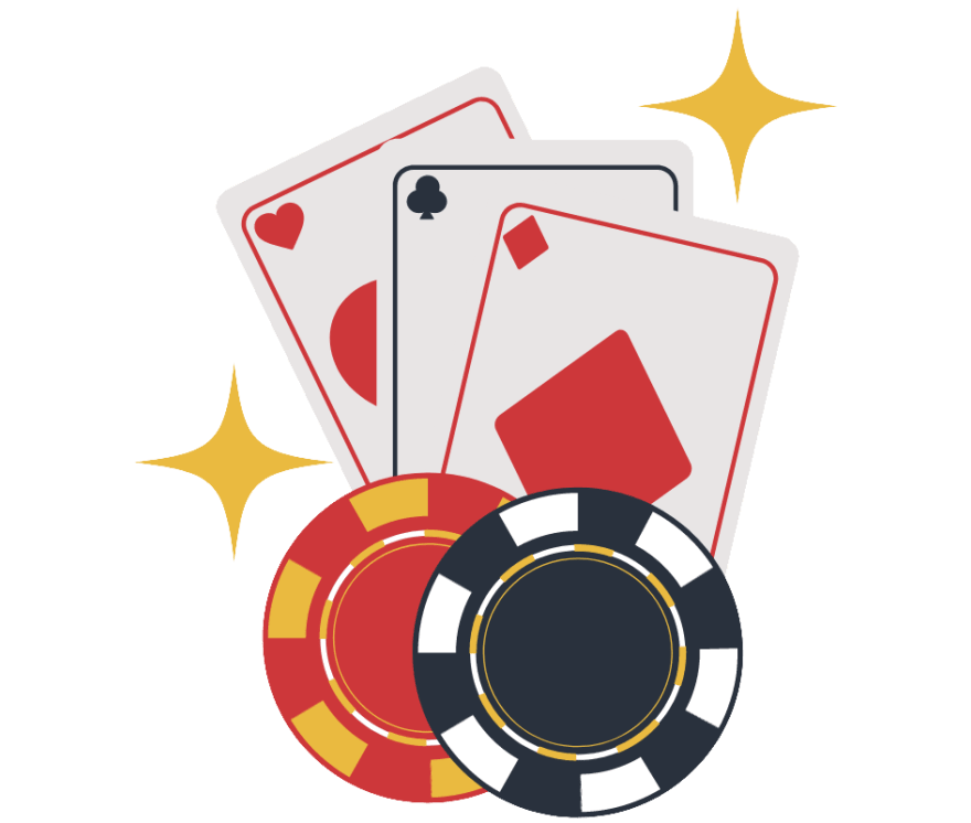 Best 155 Blackjack Online Casino in 2021 🏆