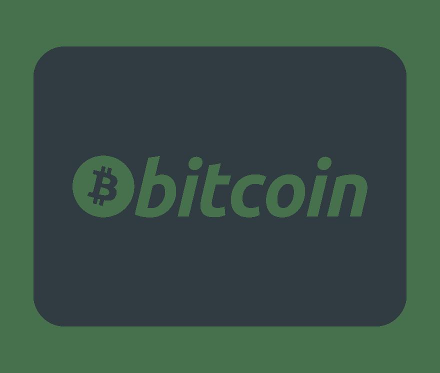 Top 72 Bitcoin Online Casinos