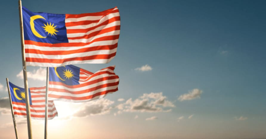 Growth of Online Gambling in Malaysia