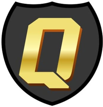 Quinnbet