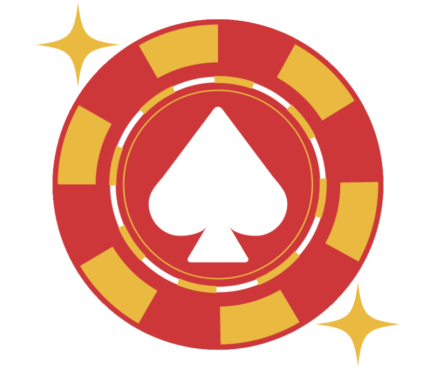 Best 45 Texas Holdem Online Casino in 2021 🏆
