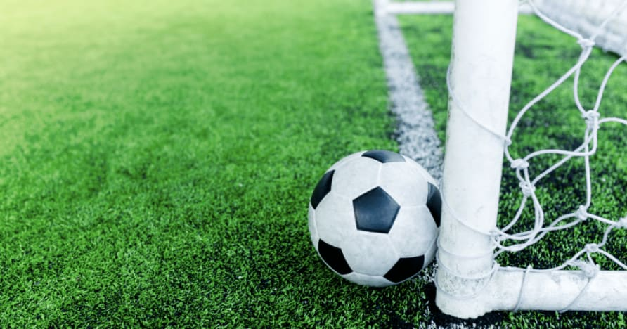 3-Minute Virtual Sports Betting Guide for More Success