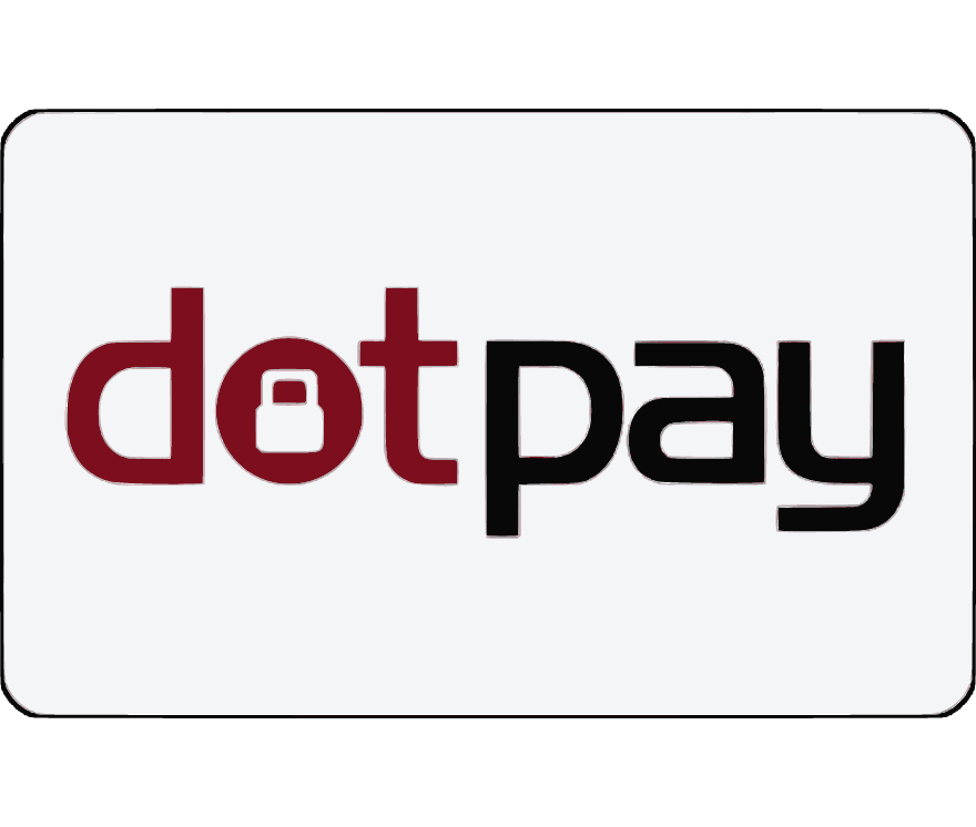 Top 3 dotpay Online Casinos