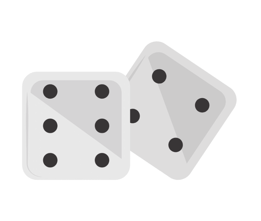 Best 39 Craps Online Casino in 2021 🏆