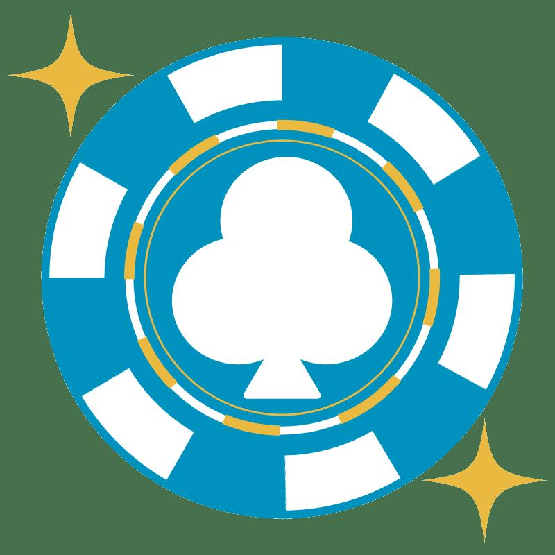 Best 53 Casino Holdem Online Casino in 2021 🏆