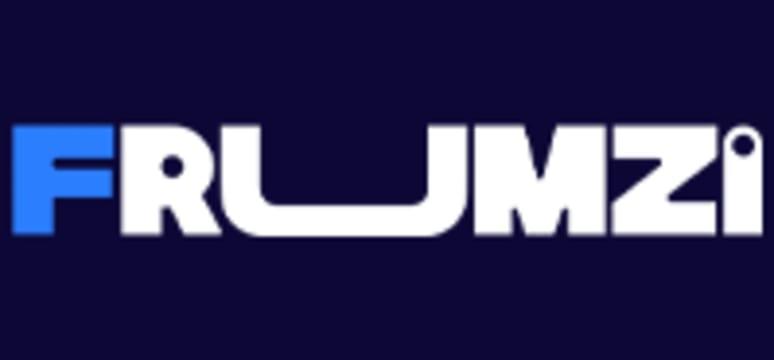 Frumzi