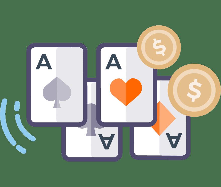 Best 15 Rummy Online Casino in 2021