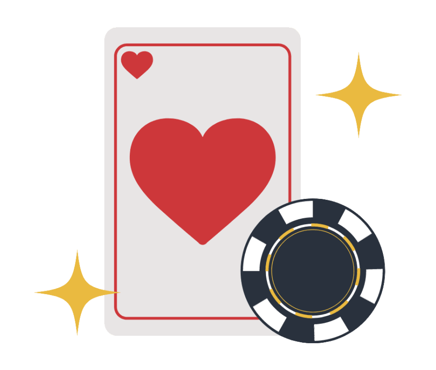 Best 112 Poker Online Casino in 2021 🏆
