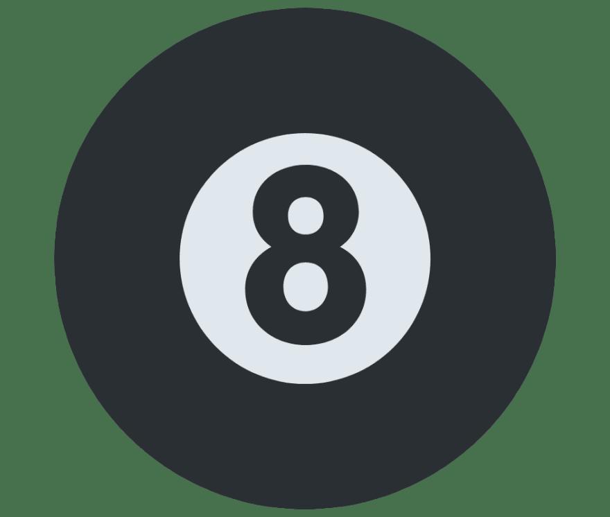 Best 38 Keno Online Casino in 2021 🏆