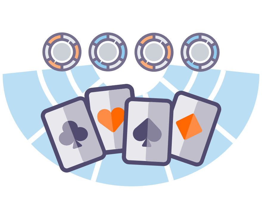 Best 148 Baccarat Online Casino in 2021
