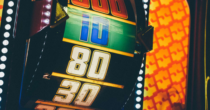 December News by Microgaming