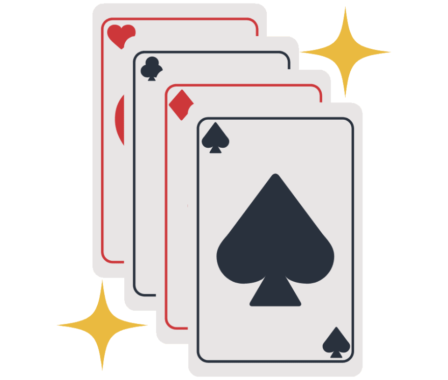 Best 10 Rummy Online Casino in 2021 🏆