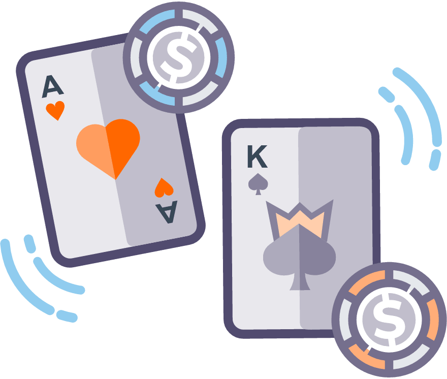 Best 11 Casino War Online Casino in 2021